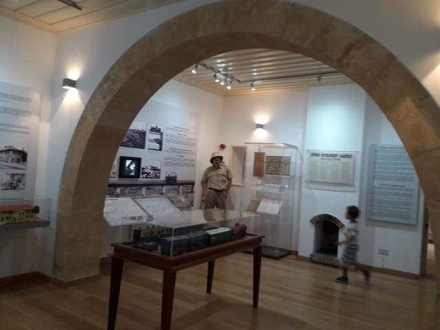 Cyprus_Rail_Museum_10