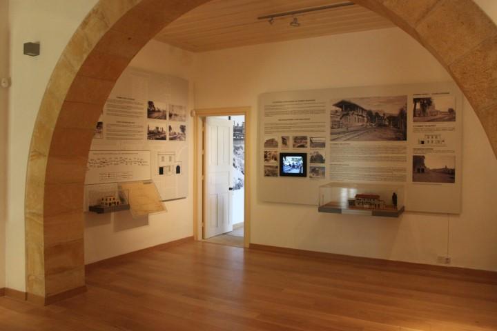 Cyprus_Rail_Museum_2
