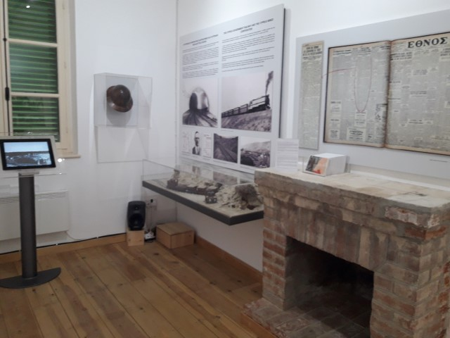 Cyprus_Rail_Museum_3