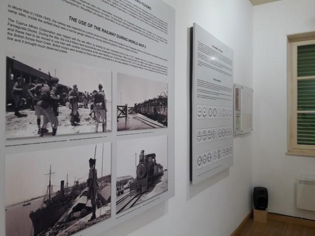 Cyprus_Rail_Museum_4