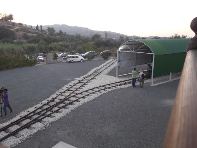 Cyprus_Rail_Museum_5