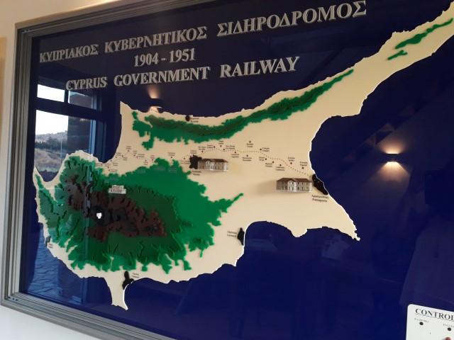 Cyprus_Rail_Museum_6