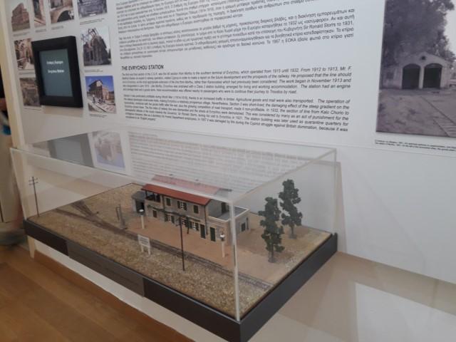 Cyprus_Rail_Museum_7