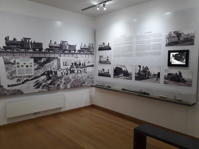 Cyprus_Rail_Museum_8